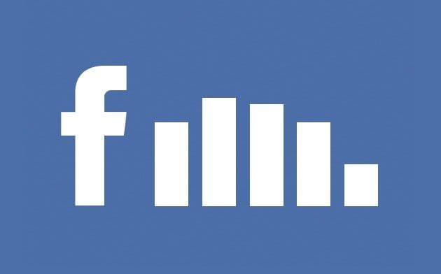New Tactics To Improve Facebook Reach
