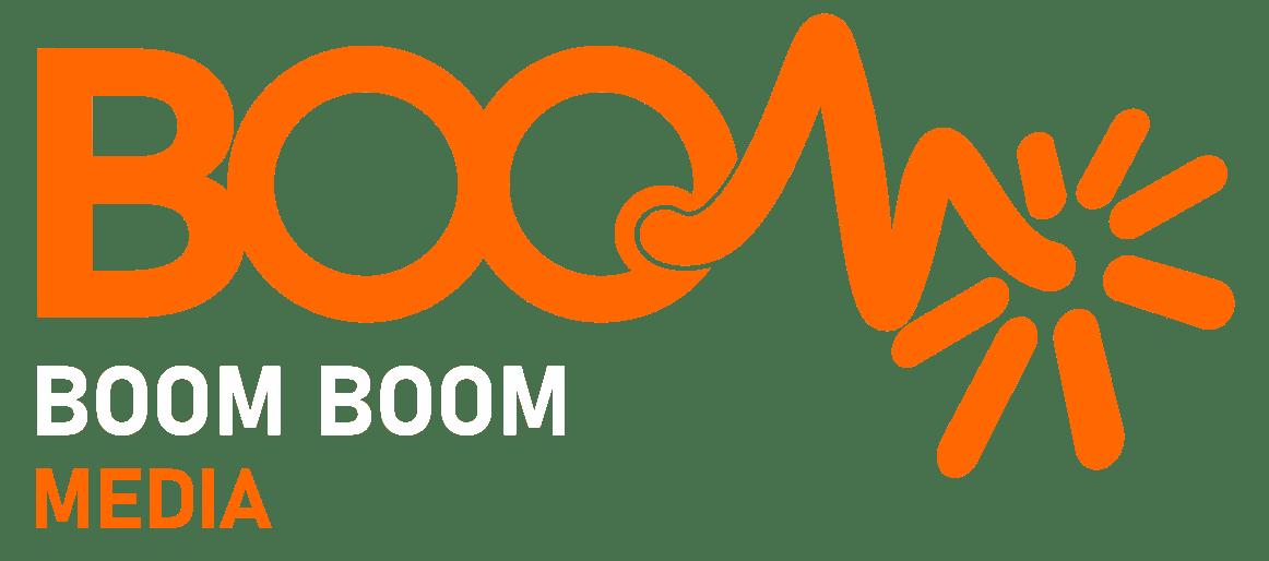 BOOMBOOM MEDIA Barnstaple North Devon